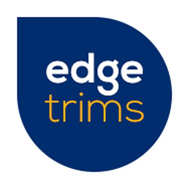 Edge Trims