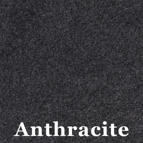 Anthracite 4 Way Stretch