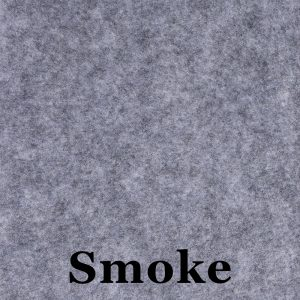 Smoke 4 way stretch