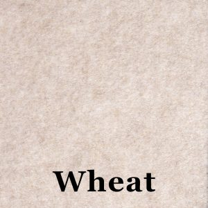 Wheat 4 way stretch