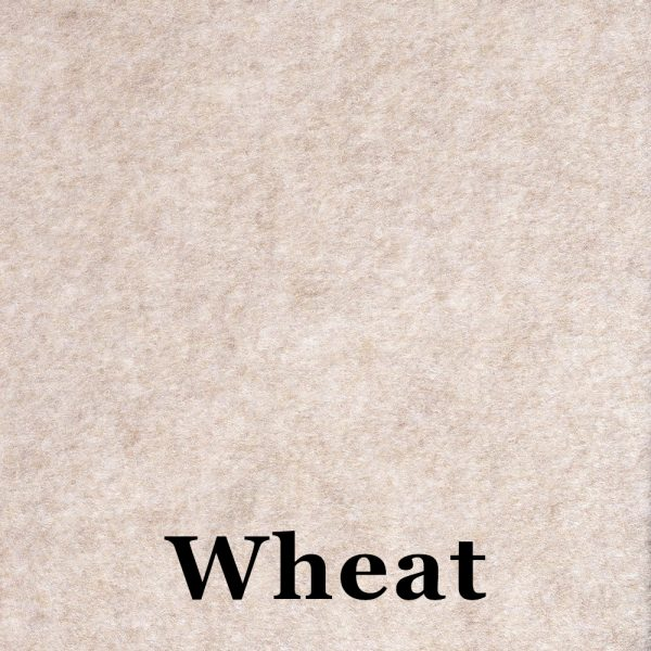 Wheat 4 way stretch