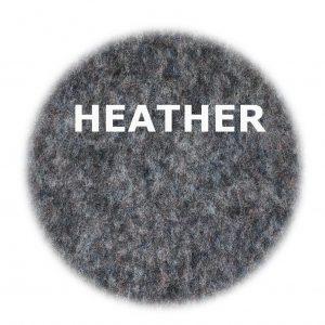 Heather Veltrim Van Lining