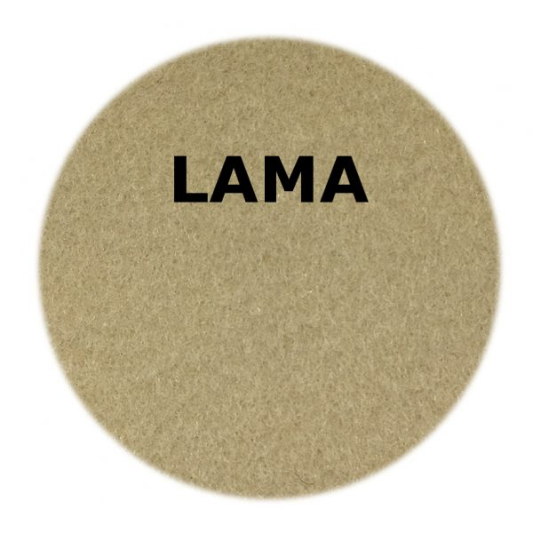 Lama Veltrim Van Lining
