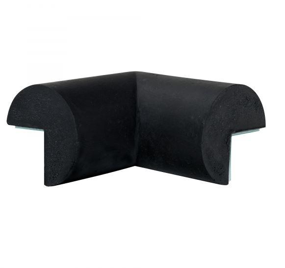 Internal Corner Protection - SEMI-CIRCULAR