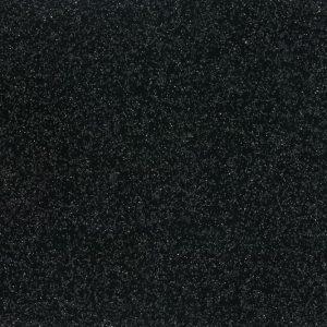 Altro Black