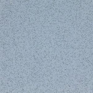 Altro Light Grey