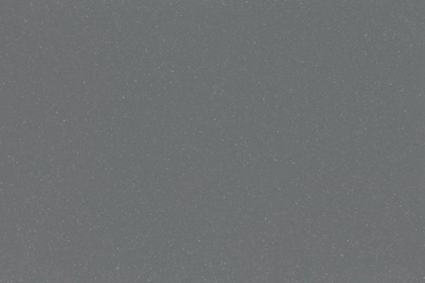 Nearly Black Altro Flooring