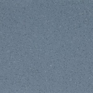 Altro ContraX Slate Grey