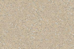 Altro Sand Walkway