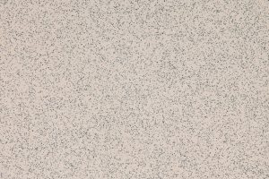 altro contrax light beige