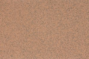 altro contrax toffee brown