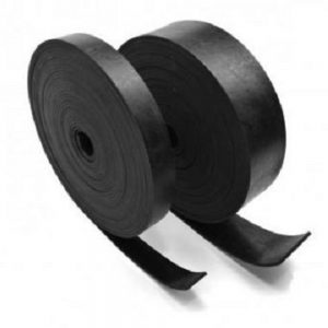 NEOPRENE STRIP