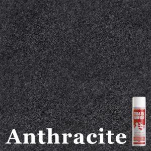 Anthracite 4 Way Stretch