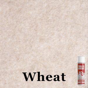 Wheat 4 way stretch van lining carpet